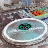 #033 Audioporn FM - HipHop Special - Apr 7th 2016