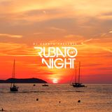 Rubato Night Episode 189 [2017.09.15]
