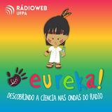 Eureka! - 1º Ano - Alfabeto