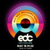 Armin van Buuren – Live @ EDC Las Vegas (United States) – 19-MAY-2018
