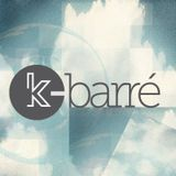 K-barré @ k-sten, Lille (Fr) 13 04 14