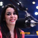 """""""Tecnología en el marketing de servicios"""" Invitada: Priscilla Montilla de """"ampm"""""""
