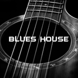 Feet2theBeat Saturday Holiday Sessions House selection (Blues Influence) Vancouver BC -20-04-2019