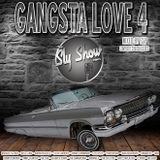 (Gangsta Love 4: Mixed By Sly) feat. Lowrider Oldies, Oldies, Old School, Booker T [TheSlyShow.com]