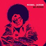 MICHAEL JACKSON / RE-MIKED 2016  Mixed by Béco Dranoff