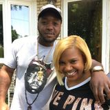 Lil Cease, Life After BIG