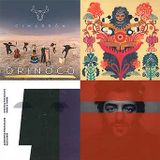 globalsounds playlist 19-50 That was 2019: Part 4