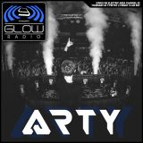 Arty - Live @ Echostage Washington DC (USA) 2015.08.15.