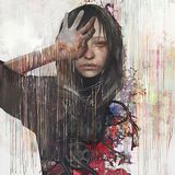 Ekserpt 01 - Insomnia Mix [June - 03 - 2013]