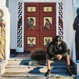 Sweet Sounz: Sir T (New Zealand Hip Hop)