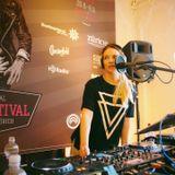 P3 Norway IRFRadioFest 2013