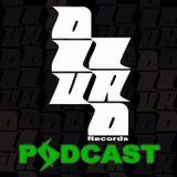 Frantic - Azzura Podcast #16