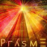 PRYSME MIX Janvier 2013