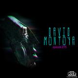 Episode 276 David Montoya
