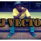 Dj Vector_Wait For it