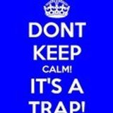 Trap & Moombah