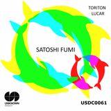 SATOSHI FUMI mix in June 2016