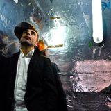 Mixtape JURB #3 (by Deni Shaïn)