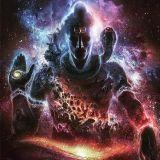 Dream Maker (Shiva)