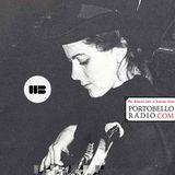 Portobello Radio Saturday Sessions @LondonWestBank with Tessa: Dub N Punk.