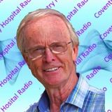 Bob Griffiths (Wed) 23/11/2016