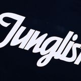 Breakbeat Jungle Mix 27/05/14
