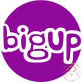 Big Up - #01 by DJE-Manuel