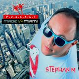 Stephan M Made in Miami 219
