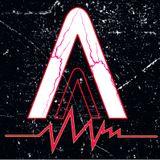 Angrey Agressiv - Rawstyle Invasion Part 3