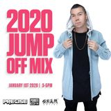 Power 106 Jump Off Mix (January 2020)