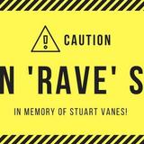 Fun 'Rave' Ser mix 2017