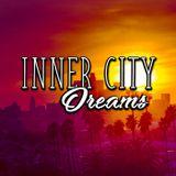 CALIFORNIA WITH LOVE By DiMano & David Lucarotti Inner City Dreams