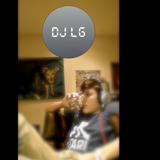 5/x hardstyle/bounce mix