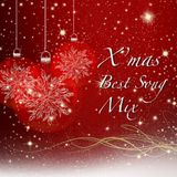 "DJ TAZAWA - X'mas Best Song Mix ""Amazing Amazing Amazing"""