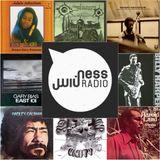 Ness Radio session #42