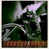 DAFF - Sounderground! 2010