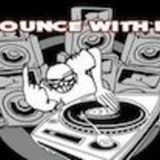 Bounce With Me (Mix)