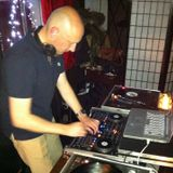 Mike Striker - 70s to Noughties (live from Bumpkin!)