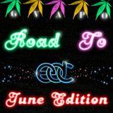 - Road To EDCLV #3 JuNe -