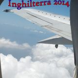 """SUMMER 2014"" GIA' MIRABELLO COMPILATION"