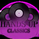 Handsup classics mixed by PTG