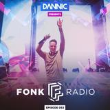 Dannic presents Fonk Radio 053