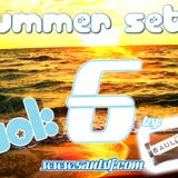 SUMMER SETS VOL: 06