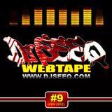 Dj Seeq - Webtape 9
