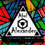 [[Alexander Abel]] (tech - house) Undermode Sessions