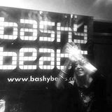 Aitch : Live at Bashy Beats Brixton Part II