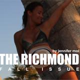 THE RICHMOND FALL ISSUE