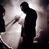 Miles Davis Quintet 1967-10-30 De Doelen, Rotterdam, The Netherlands