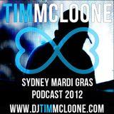 Sydney Mardi Gras 2012