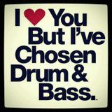 Drum & Bass #1